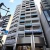 高岡由佳がホストを刺した現場や近くのマンションは事故だらけ物件だった;