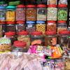 【ベトナム旅行記Day.7】ダナンでおみやげ買うなら!「Con Market(コン市場)」とスーパー「Big C(ビッグ・シー)」に行こう