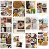 Mangiare fuori&Pilar☆8