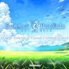 【舞台訪問】瀬戸内海の島を歩く「Summer Pockets」【体験版編】(@男木島、直島)