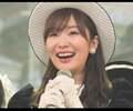 第69回NHK紅白歌合戦のAKB感想。