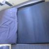 ANA/全日空 NH173 ヒューストン→成田 ビジネスクラス搭乗記
