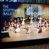 シュツットガルト・バレエ団「オネーギン」2018.11.03 東京文化会館 大ホール ジェイソン・レイリー ディアナ・ヴィシニョーワ
