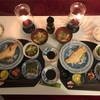 フランスで和食作りました
