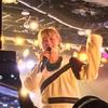 NHK シブヤノオト 観覧収録の参加レポ(BiSHのライブ観覧)