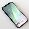 来年発売のiPhone情報〜5.85インチ,6.46インチ〜