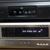 DENONユニバーサル・オーディオ・ビデオプレイヤー DBP-1611UDを購入。
