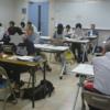5/27の授業報告