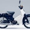 【水曜どうでしょう】ハノイ→ホーチミン 原付ベトナム縦断1800キロ編・見所・名言・まとめ