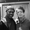 Booker T. Jones & Lou Reed - The Bronx