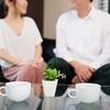 婚活サービスを使わないで、アラサー女性が結婚相手と出会う3つの方法