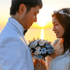 医者と結婚したいブログ完全版!出会いの最短コースはフェリーチェ