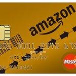 Amazonプライム会員でAmazonマスターカードゴールドを発行すれば実質年会費420円(税込)の最安で空港ラウンジが利用出来ます