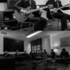 サラリーマン・ギタリストが早期リタイアするために決定する数値!