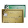 アメックスビジネスゴールドは企業のオーナーばかりでなく個人事業主の方にも最高のカード