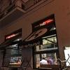 プラハの夜 旧市街にあるパブレストランで地元料理を堪能!