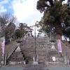 彫刻放浪:熊本市(6)
