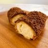 ファミリーマート:サクッと食感のチョコスティックドーナツ