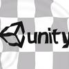 【Unity】波紋エフェクト「RippleEffect」紹介