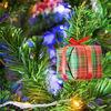 1歳の娘のクリスマスプレゼントはボーネルンドの木琴