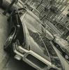 40年前のオールズモビル・トロネードは幅2mの斬新なFF車だった。