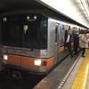 東京メトロ銀座線01系、東京大学へ譲渡