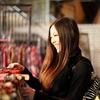 ≪第1回≫ファッション業界のカリスマ販売員たちに共通する3つの魅力