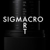 【SIGMA 70mm F2.8 DG MACRO】シグマの新ARTレンズ「カミソリマクロ」が激安な件