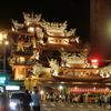 台北旅行では夜市と華山1914文創園区にも行ってみよう