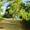 5年越しの片思いが実って、タンザニアの山奥に来た話。