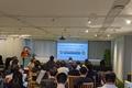 無料セミナー「オウンドメディアの集客施策とTwitter活用」を開催しました