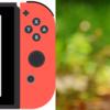 Nintendo Switchは、なぜ供給不足なの?