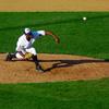 野球施術における投球障害リハビリテーション・患部トレーニングの流れ(野球肩、野球肘)