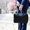 『退職金を知らない人続出という現実』あなたは知っていますか?