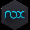 Androidエミュレータ Nox App Player のファイルをPC(Windows)にコピーする方法 6.0