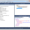 NuGet Package Explorer で NuGet パッケージを作ってみた