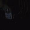ウォーキング・デッド シーズン8 第8話 バレあり感想 最後の最後に意識全部持ってかれちゃったからね