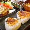 【オススメ5店】大崎市(宮城)にあるカフェが人気のお店
