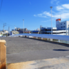 巴川と橋③ 富士見橋