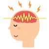 女性の便秘の対策!運動不足の解消と自律神経の関係