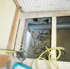 排水配管(汚水配管の増設)