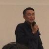 「絶対に起業した方がいいぞ!」Yahoo!執行役員 小澤隆生さんとけんすうさんが語る、起業家として大切なこと