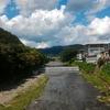 京都で最も歴史ある神社「上賀茂神社」(加茂別雷神社)と紫式部