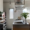 「シンプルライフで快適に やめていい家事で豊かになる暮らし」セミナーin大阪