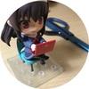 【平成】高級イヤホン ヘッドホン ランキング 【完全版】