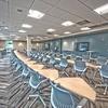 IT系勉強会において無償で会場を貸してくれる企業と面白会場一覧(追記あり)