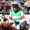 JRA宝塚記念「得意な騎手」と「危険な騎手」でサートゥルナーリアのC.ルメール騎手に激震!? データが示した「あの名手」が急浮上!