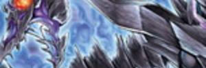 【アンデットワールド】初動相場やシングル相場 収録.当たり.トップレアカードを見てみる【日記】