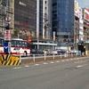 名古屋鉄道・岐阜市内線 なぜか歩いて全線踏破