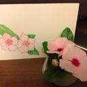 適応障害・パニック障害から脱却☆心を元気にする初めてのアート作り日記